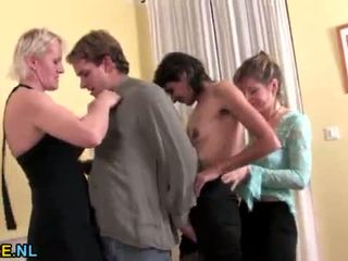 hardcore sex, pussy licking, blowjob