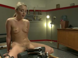 gyzykly young, squirting most, Iň beti orgasm more