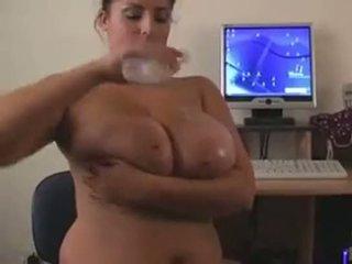 online big ideal, most tits, huge fun