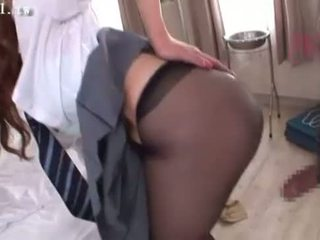 tits, fucking, japanese, oral