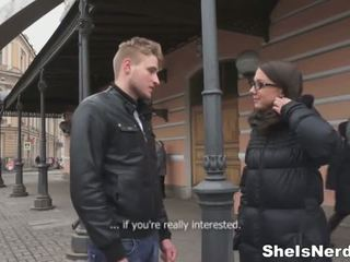 The magic sex tricks - Porn Video 281
