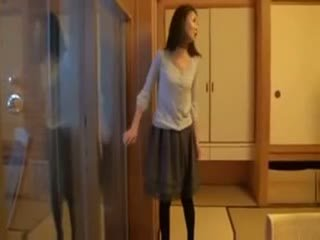nice japan rated, hot mature real, full son
