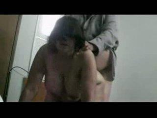 Hot desi anal video