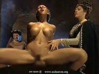 Selen dracula シーン 1