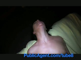 Publicagent natali blue akys drovus mergaitė has multiple orgasms