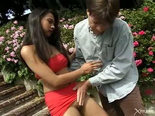 free sex clips thai lund