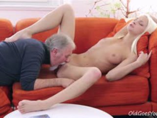 blowjob, quality lick watch, fresh old+young online