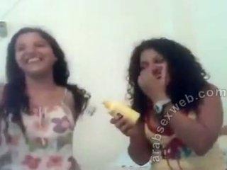 Arab Teens Talk About Sex-asw532