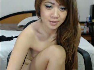 webcams, anal, hd porn