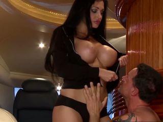 brunette nóng, chất lượng sex bằng miệng chất lượng, lớn âm đạo sex trực tuyến