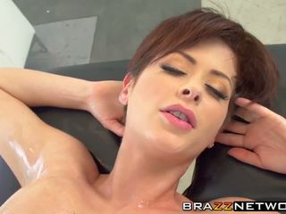 new lesbians, nice masturbation, full massage rated