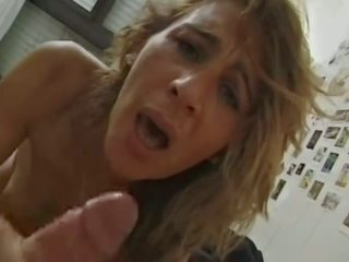 French Mature Hairy: Free Wife Porn Video 18