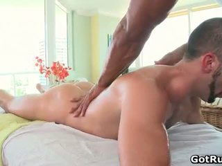 cock ideal, fucking see, stud great