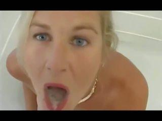 hd porn, wife sharing