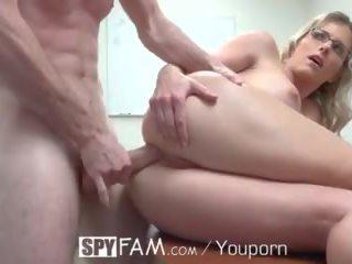 anal sex, muie, sex