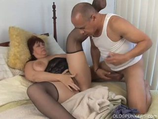 hq thick more, all chubby, hot cougar new