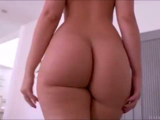 kvalita big ass, alexis vidieť, online texas