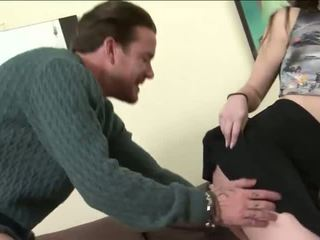 Not My Stepdad is a Filthy Perv, Free Porn 24
