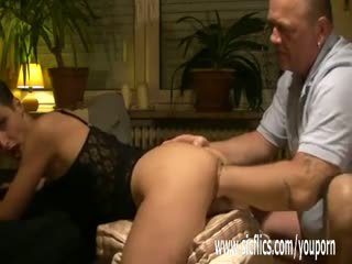 couples, bizarre, pussy, extreme
