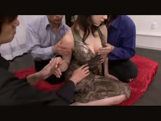 oral sex, hq japanese, great toys fresh