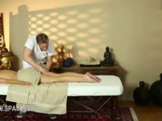 best softcore all, fingering see, massage all