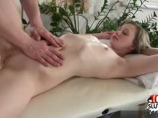 blowjob all, you anal, small tits