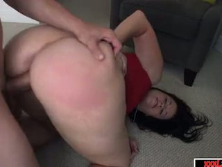 NUTTIN BUTT BOOTY Compilation Part 1