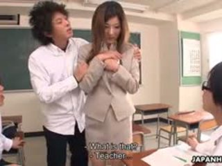 college, free japanese any, blowjob great