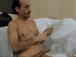 For All You Guys Who Don T Live In California I M Sorry Sorry You Miss Out On Such Beautiful And Outragous Pussy Like Little Gen Here For Such A Small Price She Started Doing And Saying Things To Make Harry S Dick Blush This Lady Cums So Hard We D Thought