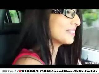 Megan salinas seduced от boyfriend