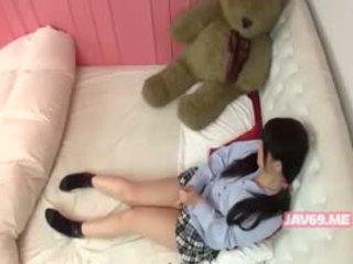 Miela ištvirkęs korėjietiškas mergaitė having seksas