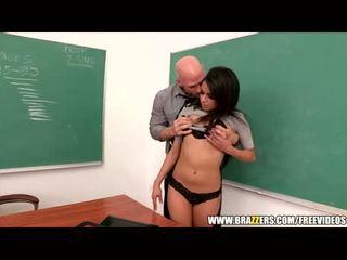makita brunette magaling, i-tsek oral sex, squirting pa