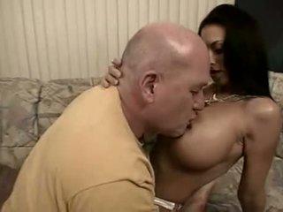 白人 ポルノの