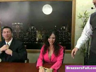 you oral more, hottest brazzers, storyline