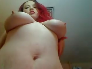 todo hd porno ideal