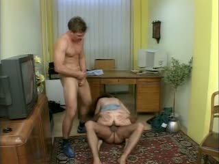 old+young, hd porn, german