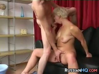 blowjob great, mature, hottest russian