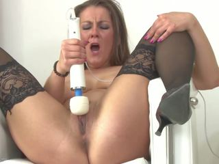 new sex toys ideal, more matures, full milfs real