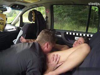 brunette, oral sex, vaginal sex, vaginal masturbation