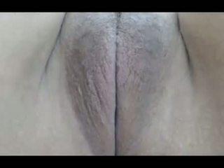 brunette, adolescence, caucasien, vaginal masturbation