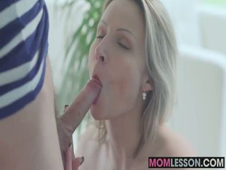blowjobs rated, mature great, hardcore fresh