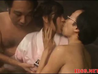 all japanese, you blowjob, oriental any