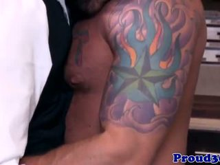 all gay, muscle full, free gaysex full