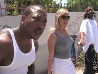 jūs žmonos apgautas vyras geriausias, rasių šilčiausias, naujas gangbang puikus