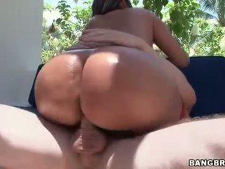 best fucking, babes, asses tube