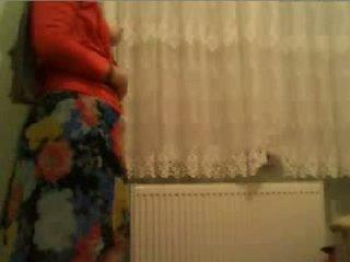 Webcam turco 4
