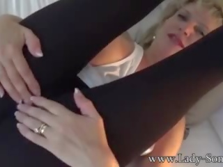see big boobs full, real xxx quality, british see