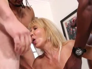 hottest blondes, grannies, matures all