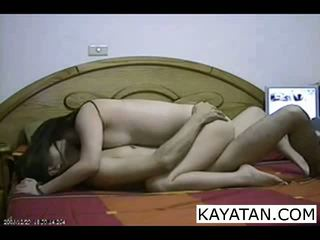 amateur rated, any asian