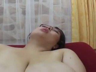 Japānieši lielas skaistas sievietes miyabi hayama